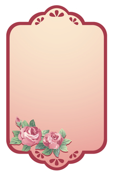 Roses 01 - 01