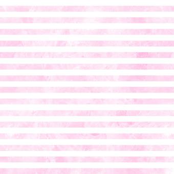 Antique striped pink