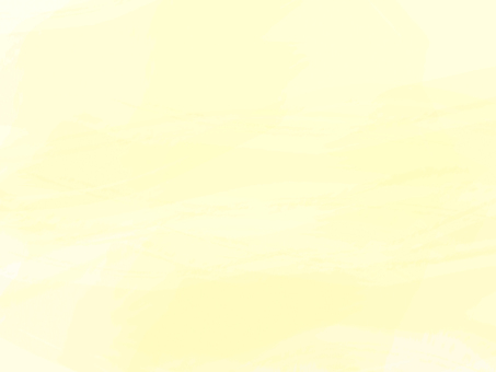 Watercolor through background yellow