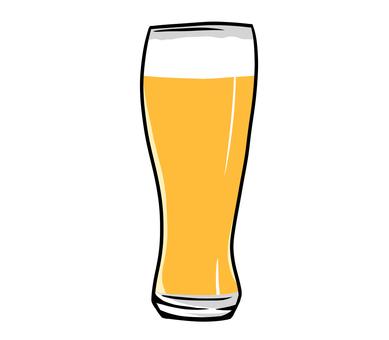 Beer (glass)