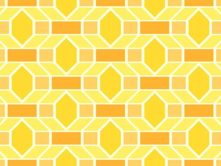 Hexagon_Parallelogram_2
