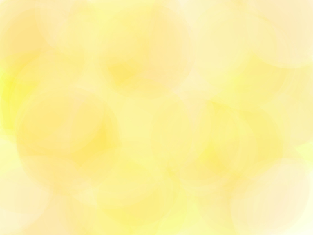 Soft background yellow