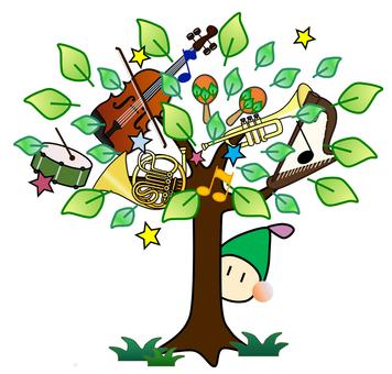 Children _ Music _ 46