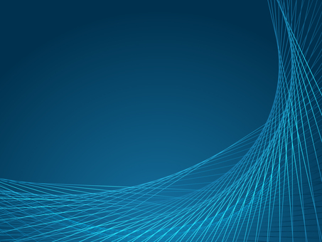 Cyberwave network frame
