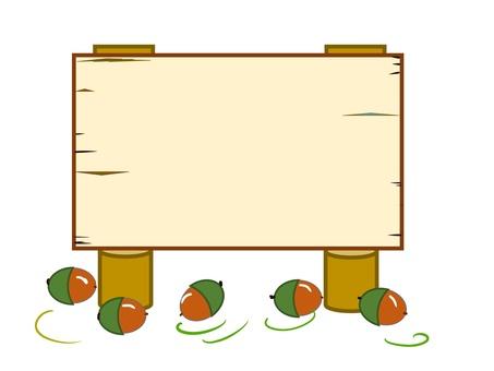 Message Board 1