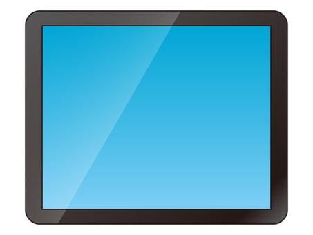 Z019 _ tablet.
