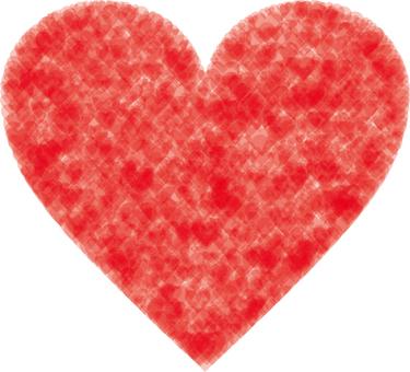Heart material 4i