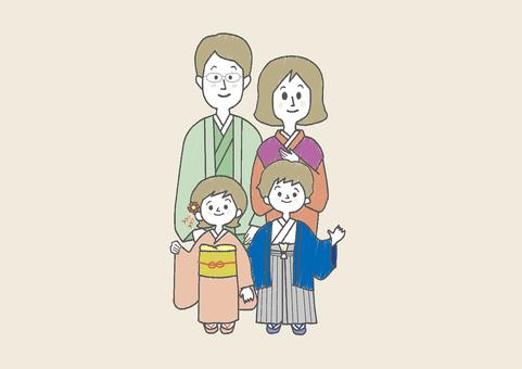 Family_Hatsumoto