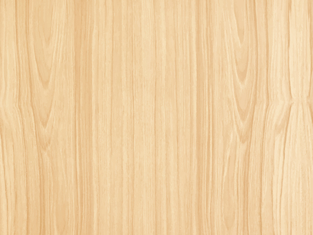 Wood grain background material (beige)