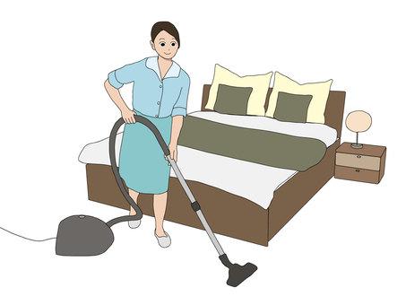 Sweeper_03