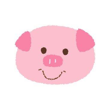 Potato-chan