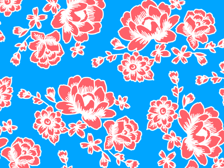 Taiwan Flower Wallpaper 4