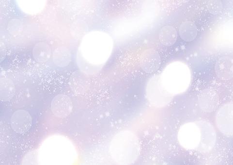 Fantastic light background 01