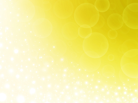 黃色/白色組合漸變背景