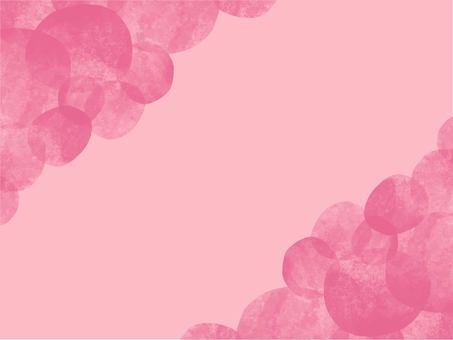 Background Pink