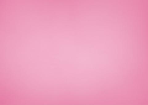 To Valentine's Day! Pink blurred background