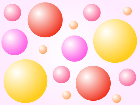 Sphere_random_2