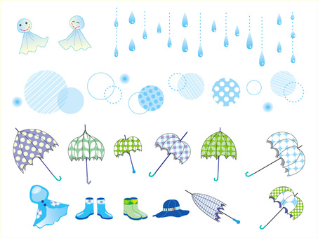 Icon_ rain gear 01