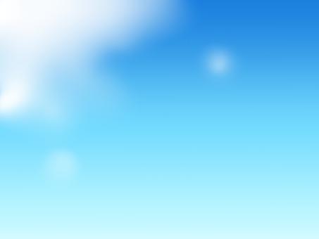 Aozora 3