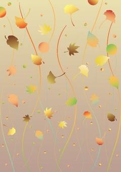 가을 11