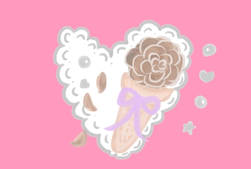 Choco Ice