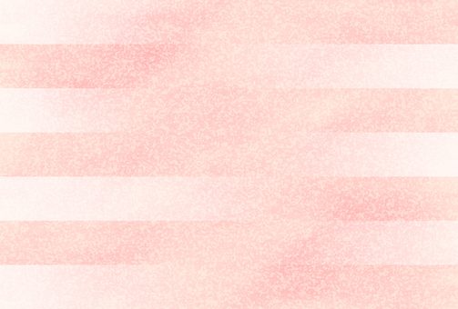 Japanese Pattern Background Pink