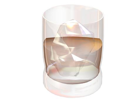 Whiskey 02