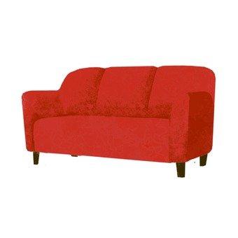 Hand-drawn sofa