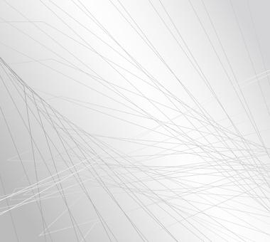 White wire frame