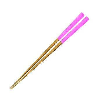 Chopsticks 3