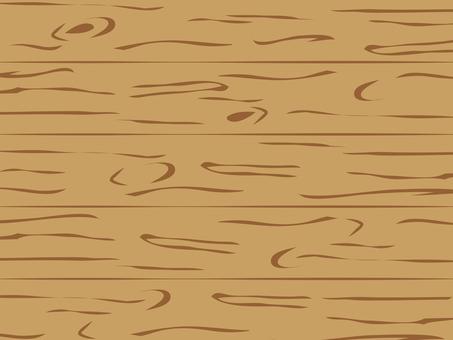 Wood grain background material 2