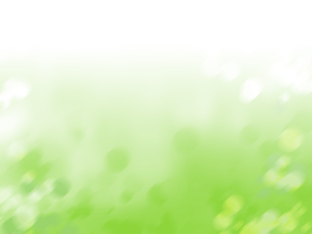 Early summer background