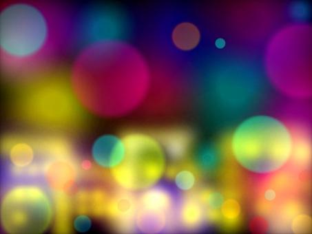 昭和的霓虹燈