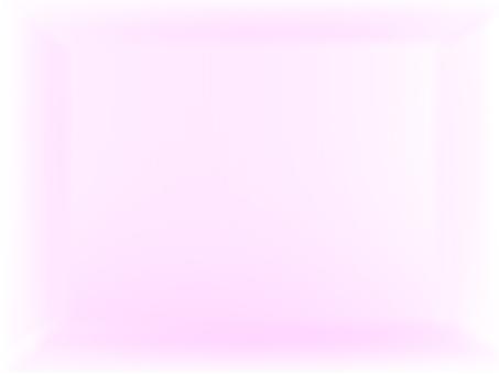 Blurred background (pink)