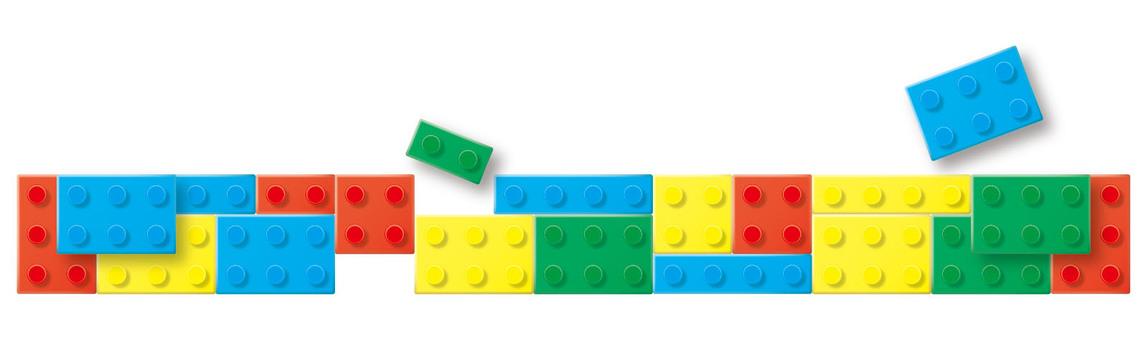 Block line 01
