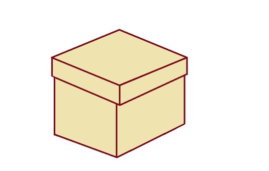 Box yqew