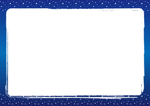 Starry-sky_ 밤하늘의 프레임 5