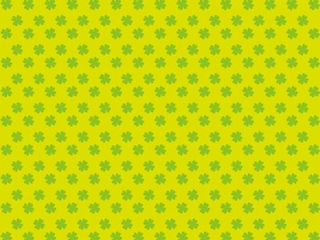 Clover (pattern)