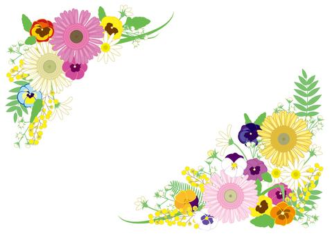 Flower 2-1