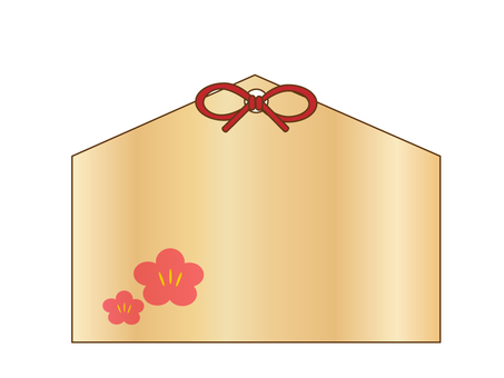 Ema flower
