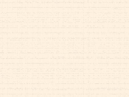 Wall paper (beige)