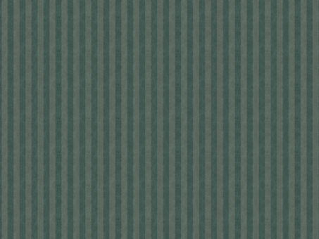 Grunge paper style wallpaper stripe 3