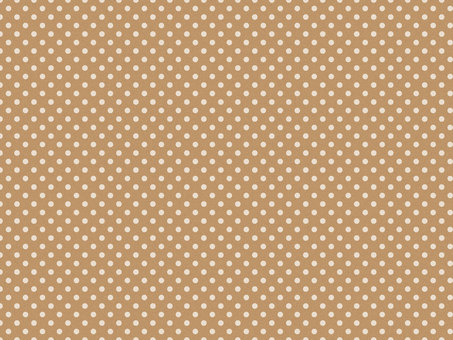 Kraft paper · dot · white 02