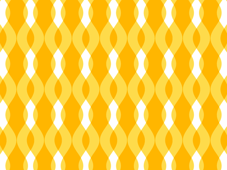 Wallpaper simple yellow