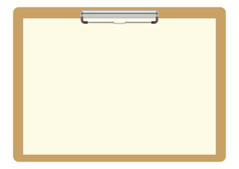活頁夾01_04(水平)