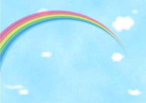 Rainbow Rainbow 2