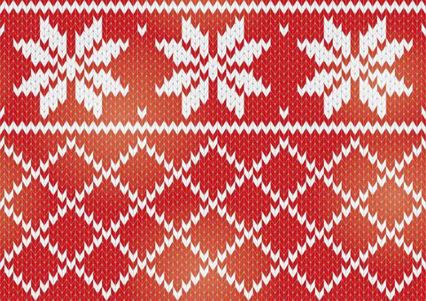 Knit _ Seamless 1