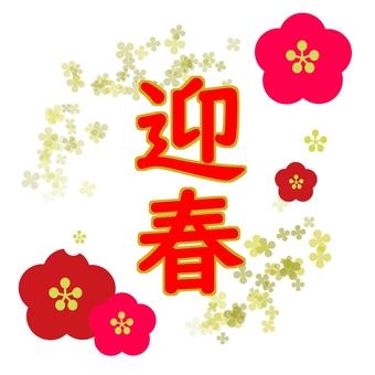 Spring Festival 2