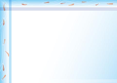 Goldfish image 8
