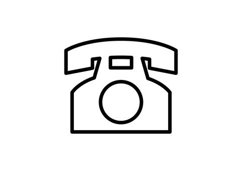 icon_ Phone 18